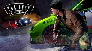 GTA Online 12 08 2021 pic 1