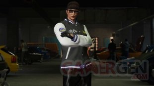 GTA Online 12 08 2021 pic 3