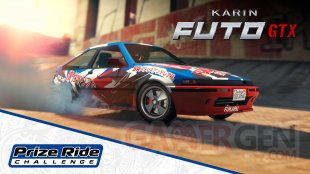 GTA Online 12 08 2021 pic 4