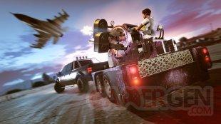 GTA Online 14 05 2021 pic 2