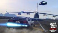 GTA Online 15 12 2017 screenshot (4)