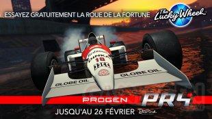 GTA Online 20 02 2020 pic 1