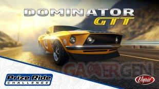GTA Online 20 08 2021 pic 1