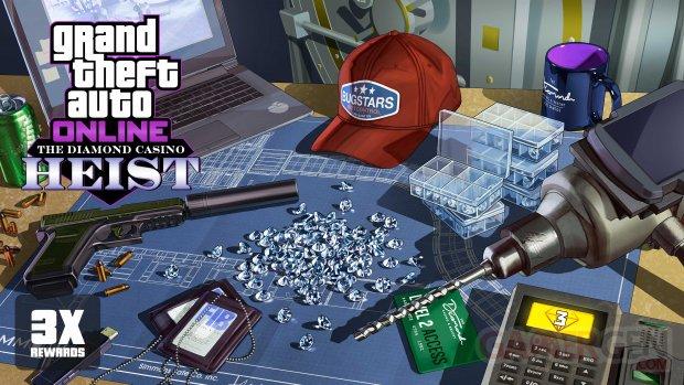 GTA Online 22 04 2021 pic 3