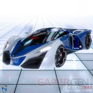 GTA Online 23 06 2016 pic 1
