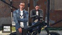 GTA Online 25 03 2021 screenshot 4