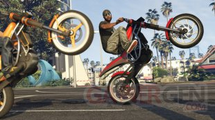 GTA Online 27 09 2016 screenshot 1