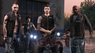 GTA Online 27 09 2016 screenshot 2