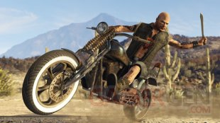 GTA Online 27 09 2016 screenshot 3