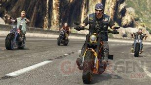 GTA Online 27 09 2016 screenshot 4