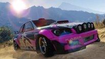 GTA Online 28 01 2016 screenshot 3