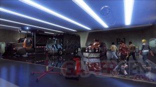 GTA Online After Hours screenshot 1