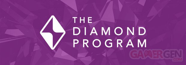 GTA Online Diamond Program 1