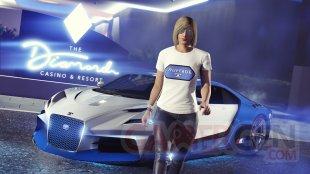GTA Online Diamond Program 5