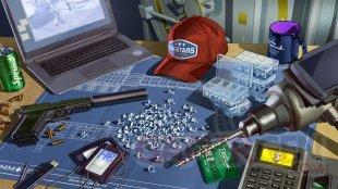 GTA Online Diamonds 1152x648