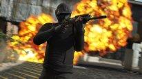 GTA Online Extermination 02 10 2014 screenshot 3
