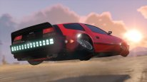 GTA Online Grand Theft Auto 01 01 05 2018