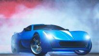 GTA Online Grand Theft Auto 01 15 05 2018