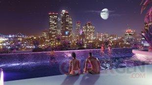 GTA Online Grand Theft Auto 02 23 07 2019