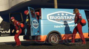 GTA Online Grand Theft Auto 03 12 12 2019