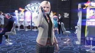 GTA Online Grand Theft Auto 03 23 07 2019