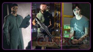 GTA Online Grand Theft Auto 04 12 12 2019