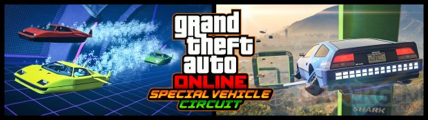GTA Online Grand Theft Auto 05 24 04 2018