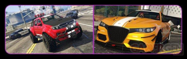 GTA Online Grand Theft Auto 06 12 12 2019