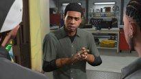 GTA Online Grand Theft Auto 15 10 2015 screenshot 3
