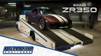 GTA Online Grand Theft Auto Annis ZR350 05 08 2021