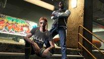 GTA Online Grand Theft Auto bonus 05 08 2021