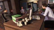 GTA Online Haute Finance et Basses Besognes 28 05 2016 screenshot 3
