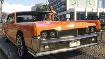 GTA Online Le Crime Paie Partie 2 08 07 2015 screenshot 2