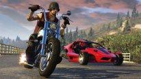 GTA Online Motos boulots bobos 12 10 2016 screenshot (1)