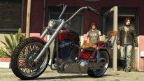 GTA Online Motos boulots bobos 12 10 2016 screenshot (2)