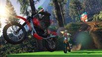 GTA Online Motos boulots bobos 12 10 2016 screenshot (5)