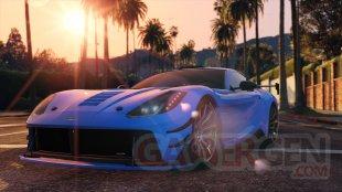 GTA Online Noel 5