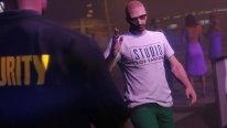 GTA Online Nuits Blanches et Marché Noir After Hours 31 07 2018 pic 3