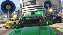 GTA Online On Trace A San Andreas pic 7