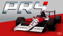 GTA Online Open Wheel Series pic 12