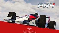 GTA Online Open Wheel Series pic 14