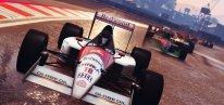 GTA Online Open Wheel Series pic 15