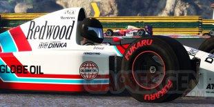 GTA Online Open Wheel Series pic 16