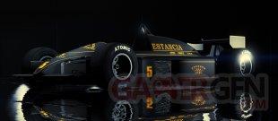 GTA Online Open Wheel Series pic 17