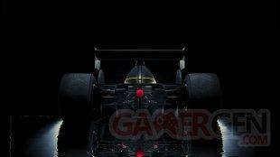 GTA Online Open Wheel Series pic 20