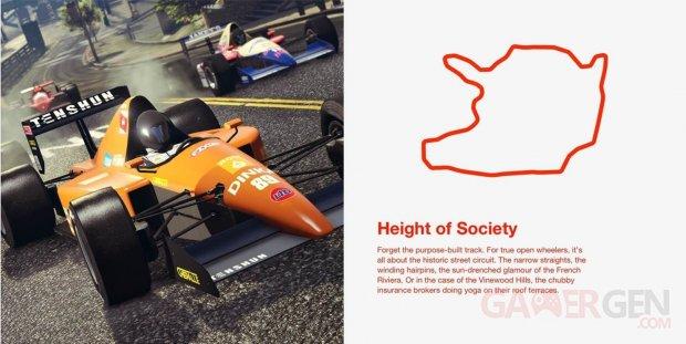 GTA Online Open Wheel Series pic 3