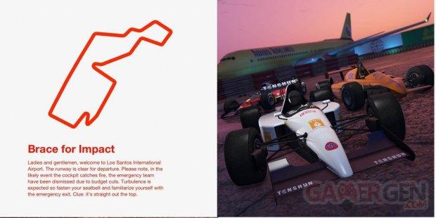 GTA Online Open Wheel Series pic 6