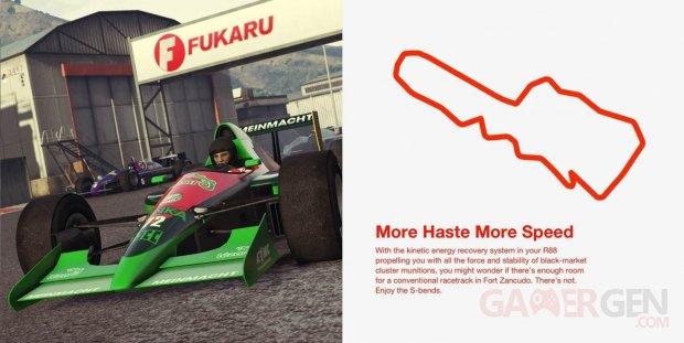 GTA Online Open Wheel Series pic 7