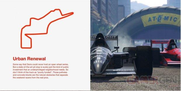 GTA Online Open Wheel Series pic 8