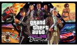 gta online ouverture diamond casino hotel enfin datee video champagne